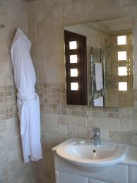 Small Bathroom Mirrors by Bathroom Cabinets Bathroom Mirror With Light Lighted Bathroom