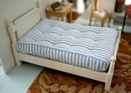 best 25 diy mattress ideas on pinterest foam mattress pallet