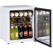 glass door bar haier glass door bar fridge image collections glass door