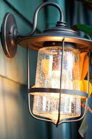 Outdoor Ceiling Lights For Porch by Patrickwong Page 4 Breathtaking Cement Porch Steps Design