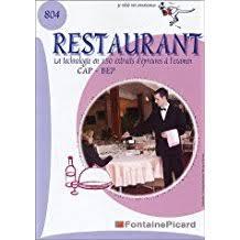 technologie cuisine cap amazon co uk jobin books biography blogs audiobooks