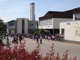 Ggs Bad Driburg Schulen In Bad Driburg Bad Driburg