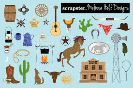 cowboys on thanksgiving thanksgiving cowboy cliparts free download clip art free clip