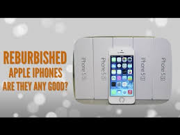best black friday deals on refurbished apple ipads dont buy a refurbished apple iphone ipad or any electronics