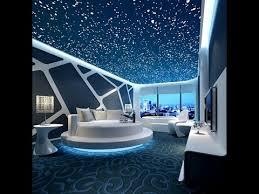 make your dream bedroom bedroom goals dream bedrooms bedroomgoals youtube