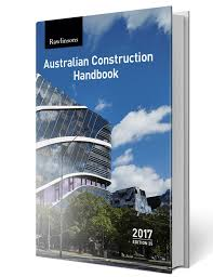 rawlinsons construction cost guide