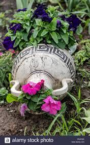 delectable 80 purple garden decoration decorating design of