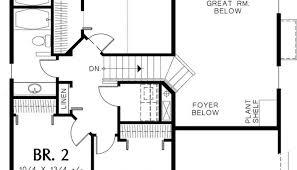 1500 square foot ranch house plans outstanding simple square house plans ideas best ideas exterior