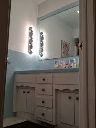 bathroom design wonderful bathroom inspiration bathroom designs