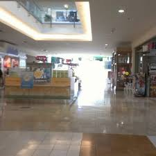 south county center 17 photos 18 reviews shopping centers