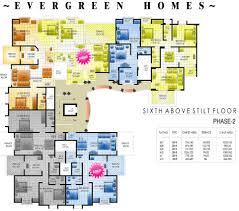 apartment reykjavik iceland floor plan loversiq