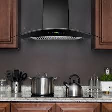 stainless steel under cabinet range hood kitchen wall mount range hood with stainless steel under cabinet