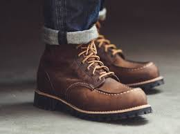 womens boots j crew j crew teams with wing for brawny boot collection maxim