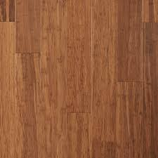 floor and decor phoenix az taking a look at the average cost of