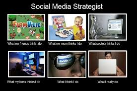 Memes Social Media - social media marketing resources meme trend illustrates workforce