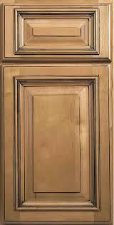Buy Cheap Kitchen Cabinets Online Discount Kitchen Cabinets Woodbridge Nj Kitchen Design Tampa