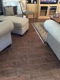 8 best flooring images on pinterest porcelain floor wall tiles
