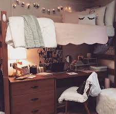 55 cool dorm room decorating ideas homstuff com
