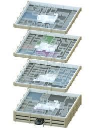 28 floor plan graphics floor plans qa graphics des moines floor plans qa graphics des moines ia