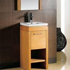 vigo modern bathroom vanities