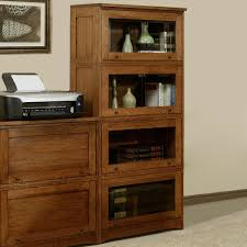 lawyer bookcase oak how to make lawyer bookcase u2013 home design by