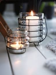 452 Best Ikea Candle Images On Pinterest Ikea Candles Candle