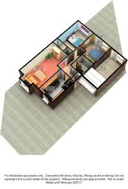 100 house design plans 3d up and down online interior