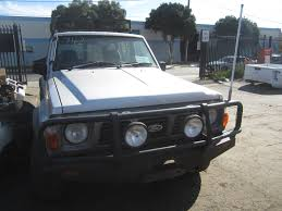 nissan australia official website nissan 4x4 wreckers spare parts in adelaide brisbane gold coast