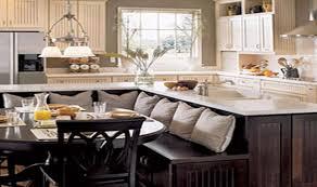 bar stools ikea kitchen bar island stools walmart inch swivel