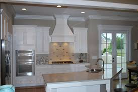 Cooktop Vent Hoods Most Decorative Kitchen Exhaust Hoods All Home Decorations