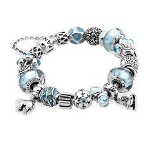 pandora link bracelet images 103 best pandora images charm bracelets pandora jpg