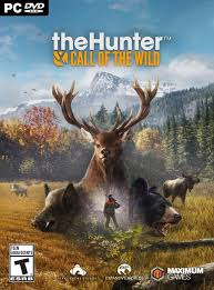 amazon black friday pc games amazon com thehunter call of the wild pc video games