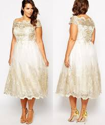 plus size dresses for summer wedding 7 gorgeous plus size summer wedding dresses