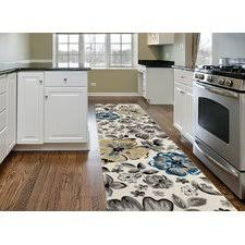 7 X 9 Area Rugs Cheap by 7x9 Area Rugs Home Design Inspiration Ideas And Pictures