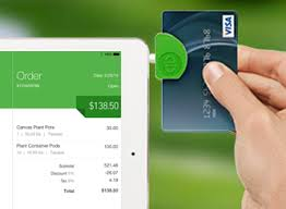 Best Business Card Reader App The Best Credit Card Readers Of 2016 Pcmag Com