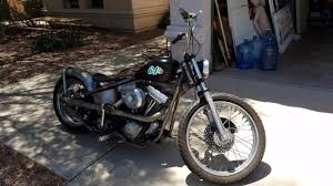 bobber motorcycles for sale in phoenix arizona