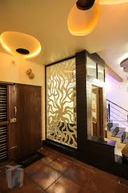 decor organize rooms using decorative partition wall ideas