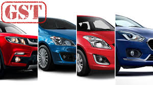 suzuki car models maruti suzuki cars prices after gst gaadiwaadi com