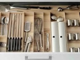 accessoires de rangement pour cuisine petits accessoires de rangement pour la cuisine par schmidt
