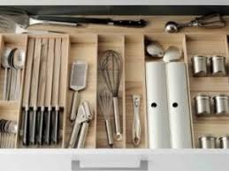 accessoires de cuisines accessoires de cuisines image de accessoires de cuisine