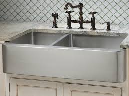 sink u0026 faucet comfortable kitchen sink design ideas minimalist