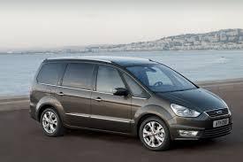 galaxy car ford galaxy mpv reigns as uk u0027s fastest selling used car