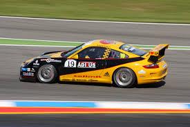 porsche race cars file porsche race car kentenich09 amk jpg wikimedia commons