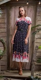 antix vestidos antix vestido midi atrás das nozes r 199 90 em mercado livre