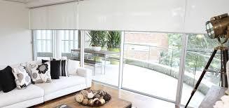 roller blinds melbourne u0026 sydney custom window roller blinds