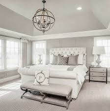 Light Fixture For Bedroom Contemporary Bedroom Light Fixtures Pertaining To Best 25 Low