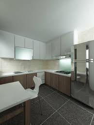 Cheap Kitchen Cabinets Toronto I Reno Com Kitchen Cabinet Package Singapore
