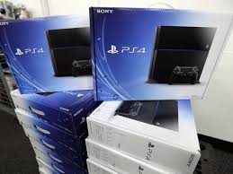 black friday deals 2017 ps4 black friday 2017 ps4 discounts and deals black friday sales