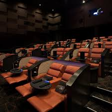nj u0027s first luxury dine in movie theater is coming to bergen county