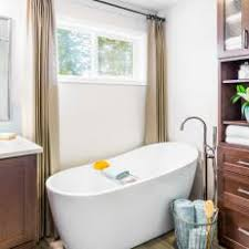 Spa Like Master Bathrooms - photos hgtv